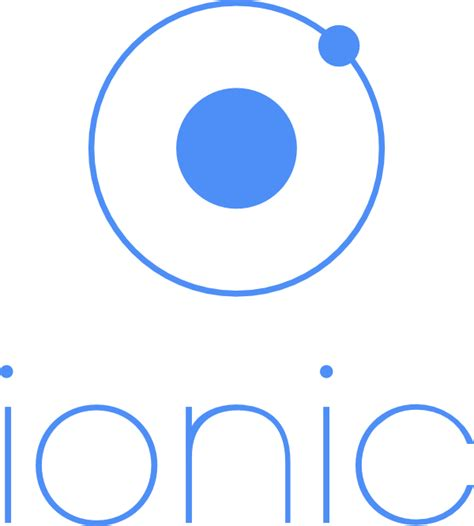 ionic tutorial weather image gallery ionic