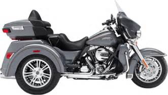 Coastal Carolina Harley Davidson by Carolina Coast Harley Davidson 174 Wilmington Nc