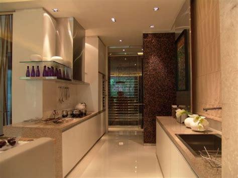 japanese apartment design japanese apartment interior design home interior design ideas