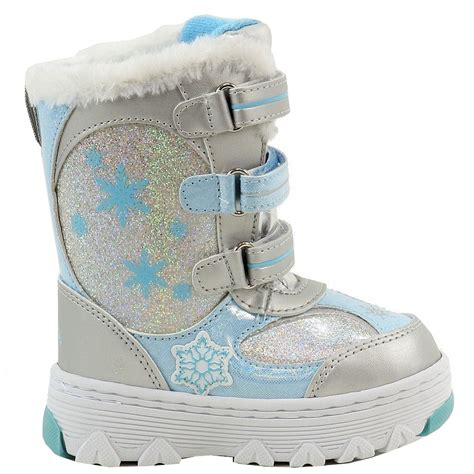 s fashion snow boots   28 images   boots 2016 new snow