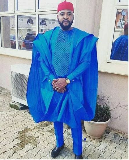 agbada designs for men shops royal blue agbada styles kaftan buy caftan dashiki