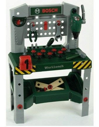 bosch tool bench bosch workbench cute ideas for our future kids