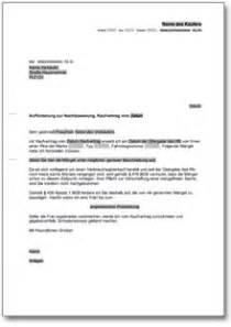 Musterbrief Einrede Der Verjährung Musterbriefe Dokumente Deutschland 187 Dokumente Vorlagen