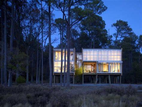 loblolly house loblolly house taylors island maryland house e architect
