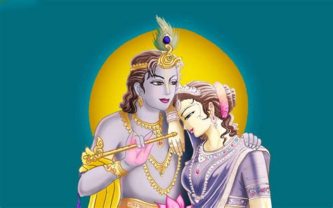 hindu god wallpapers lord krishna wallpapers hd wallpapers radha krishna hd wallpapers