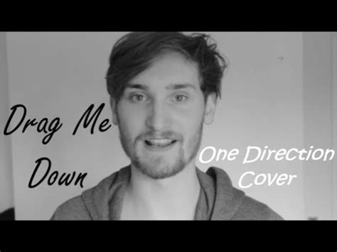 download mp3 free one direction drag me down one direction drag me down craig yopp cover download hd