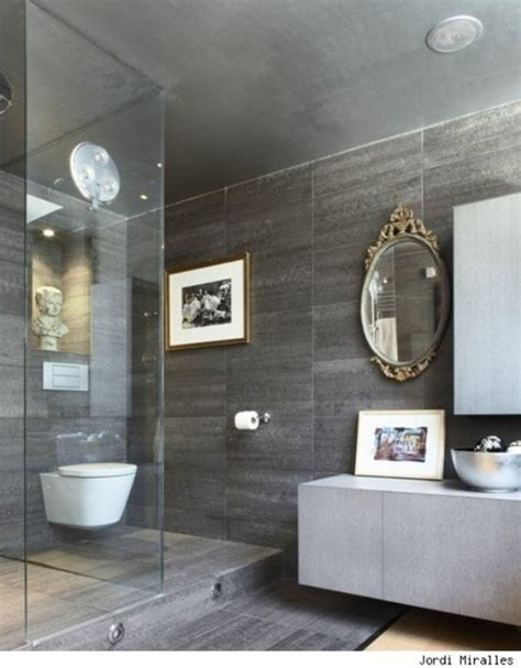 designer bathroom mirror bathroom design ideas spectacular designer bathroom ideas
