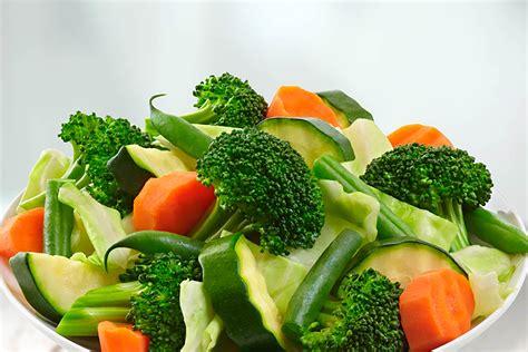 alimentos de calorias negativas calorias negativas mito ou verdade revelamos aqui