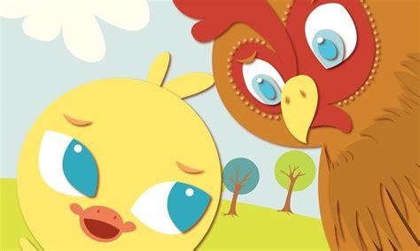 aptoide lisbon kurczak mały download apk for android aptoide