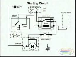mahindra tractor ignition switch wiring mahindra  service manual googleacom electrical