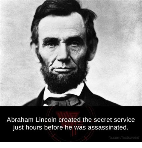 Lincoln Meme - 25 best memes about abraham lincoln abraham lincoln memes