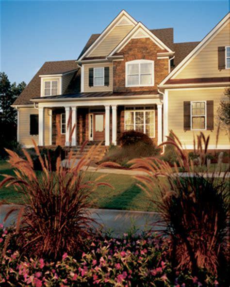 frankbetz com home plans house plans frank betz associates house plans