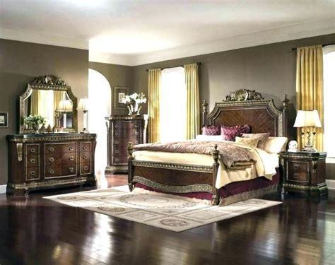 granite top bedroom furniture faux marble set coaster ideas  tops product silver leather