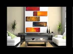 Modern Small Home Interior Designs Best Modern Home Interior Designs Ideas