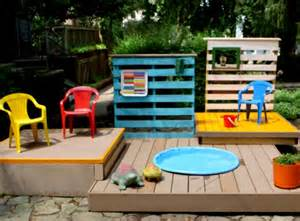 backyard on a budget ideas how to create diy landscaping ideas on a budget for