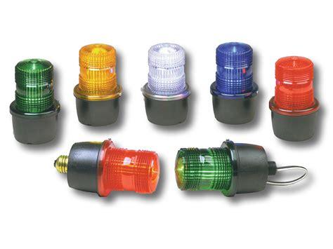 Strobe Light by Lp3e Streamline 174 Low Profile Strobe Light Federal Signal