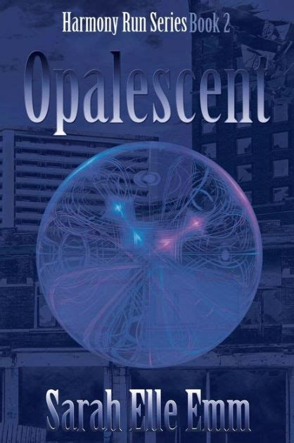 the opalescent books opalescent by emm paperback barnes noble 174