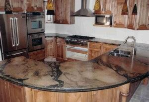 Concrete Countertops Benefits by Benefits Of Installing Concrete Countertops Concrete