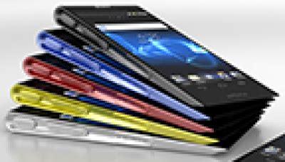 Murah Kaset Original Sony Ps4 Le Tour De 2017 Reg 2 concept sony xperia x un smartphone sur le design de la tablet s gamergen