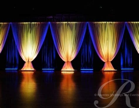 stage draping 29 best images about stage ideas on pinterest bristol