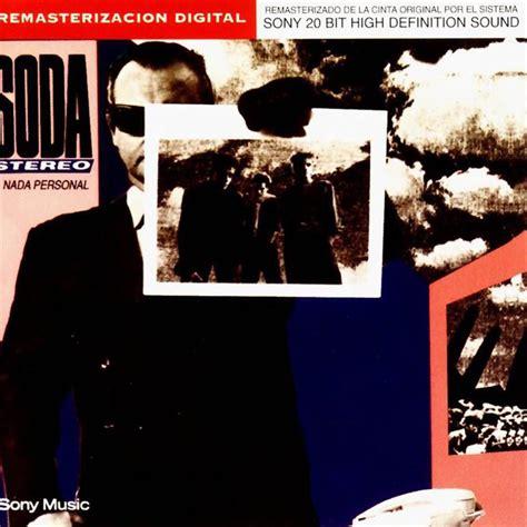 imagenes retro soda stereo album letras de canciones letra de imagen retro letras de