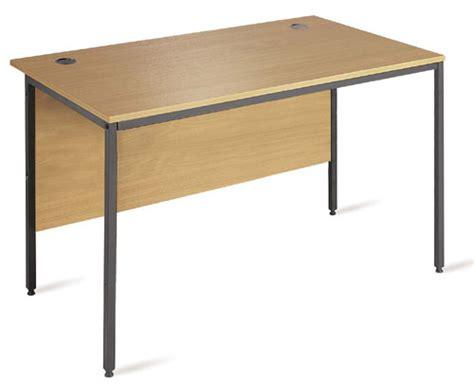 stand alone desk stand alone desks