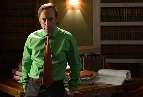 better call saul vince gilligan breaking bad spinoff better call saul will feature