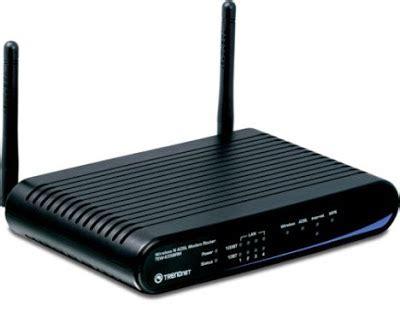 Berlangganan Modem Speedy cara pasang jaringan wi fi di rumah elektronik service