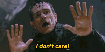 Tommy Lee Jones Meme - jim carrey says tommy lee jones hated him during batman