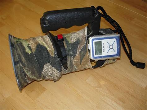 homemade electronic coyote call the diy hunter diy electronic predator caller