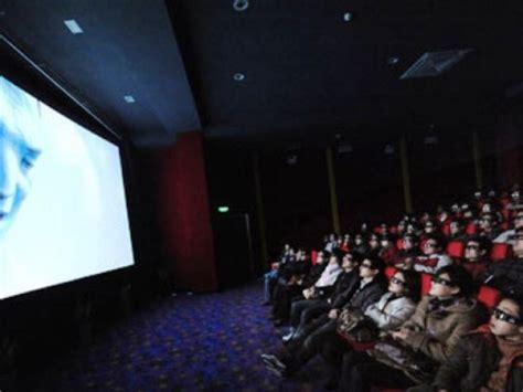 cineplex atrium atrium cinemas in saddar town karachi address timings