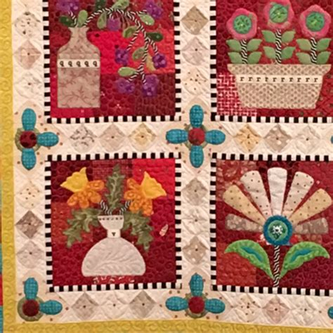 Quilt Association by International Quilt Association Show In Houston And Book