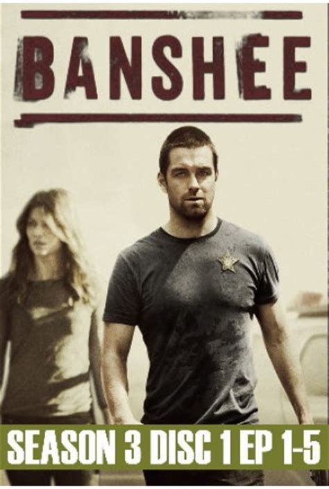 dramacool real watch banshee season 3 episode 4 real life is the