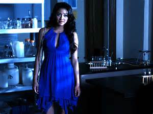 the pretty liars wardrobe season 1 episode 6 emily