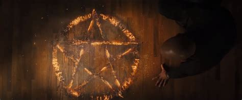 elijah wood jungle movie the last witch hunter 2015 movie hd wallpapers