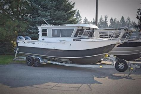 duckworth fishing boats page 1 of 3 duckworth boats for sale boattrader
