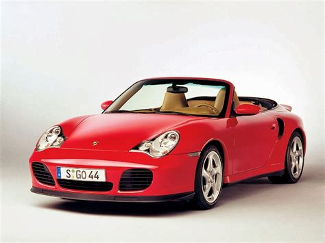 porsche 911 turbo price porsche 911 turbo convertible wallpaper prices