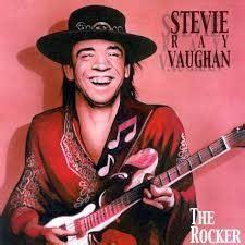 stevie ray vaughan chordie guitar chords guitar tabs  lyrics