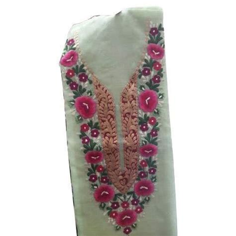 Handmade Embroidery Designs Suits - handmade embroidery designs suits www pixshark