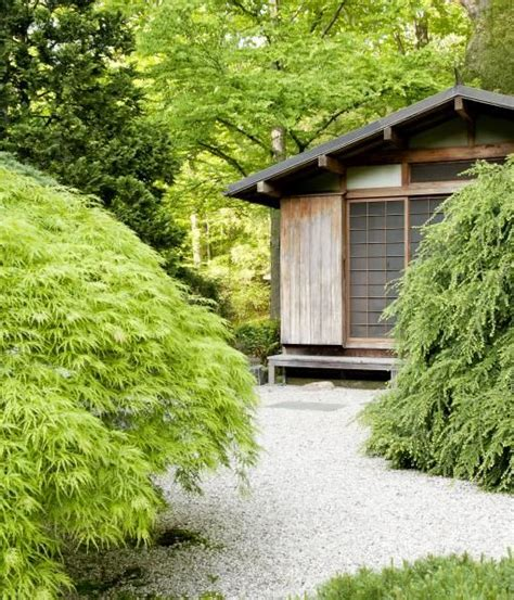 Japanese Garden Shed by Pin By Ishtar On Garden