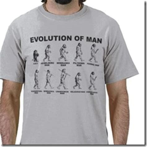 cool evolution shirts teevaultcom