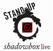 Stand Up Comedy Wallpaper  WallpaperSafari