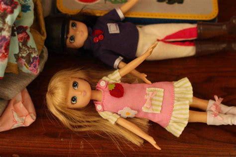 lottie doll promo code miscellaneous 29 babymac