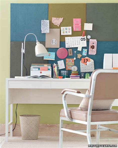 desk organizing tips desk organizing ideas martha stewart