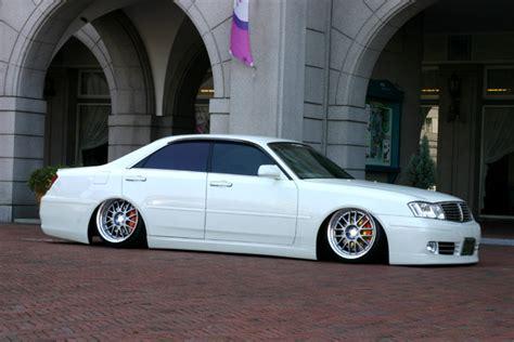 vip cars vip cars ssr wheels galore 187 more japan blog