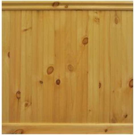 house of fara 8 ft america knotty pine tongue