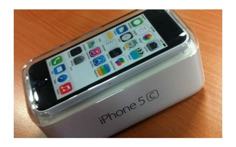iphone 5c 8gb white buy iphone 5c 8gb white at low price in india snapdeal