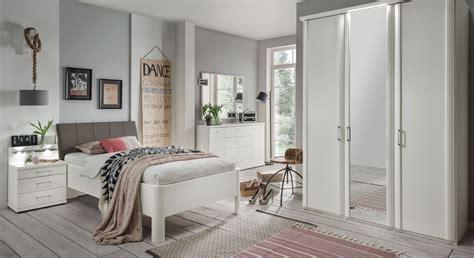 berbau schlafzimmer komplett stunning schlafzimmer mit bett 252 berbau images globexusa