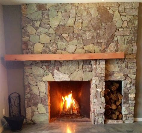 mid century modern fireplace mantel pin by dillon on diy projects to fail at