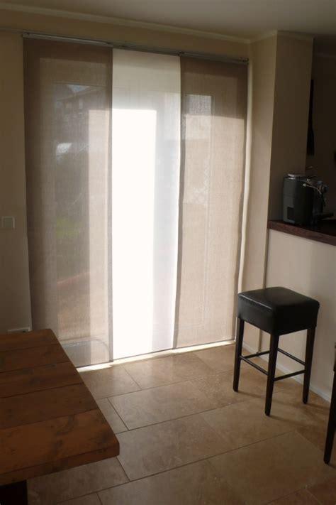 vorhang für schienensystem wohnzimmer gardinen ikea inspiration 252 ber haus design